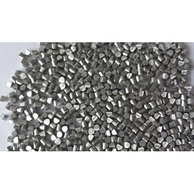 锌丸锌丝切段DADZ表面处理强化处理