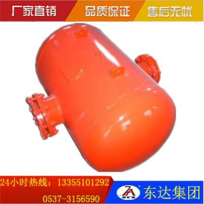 KQP200破拱器 空气炮 大批量生产空气炮