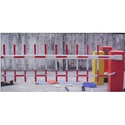 在南宁有没有道闸杆生产厂家物业道闸杆批发价