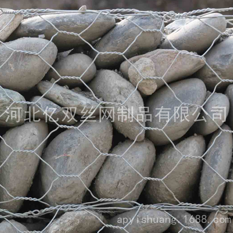 网片厂家 建筑网片镀锌钢丝地热网片批发现货钢筋碰焊铁丝网