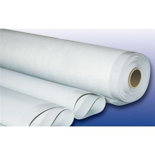 供应咸阳PVC防水卷材批发厂家