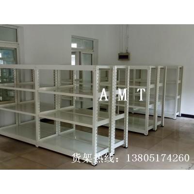 南京轻型仓库货架