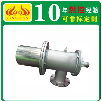 精燃工业烘干机干燥机隧道式烘干机烧嘴厂家直销