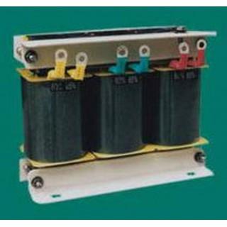 罗卡直发500kW自耦变压器,中间继电器元件