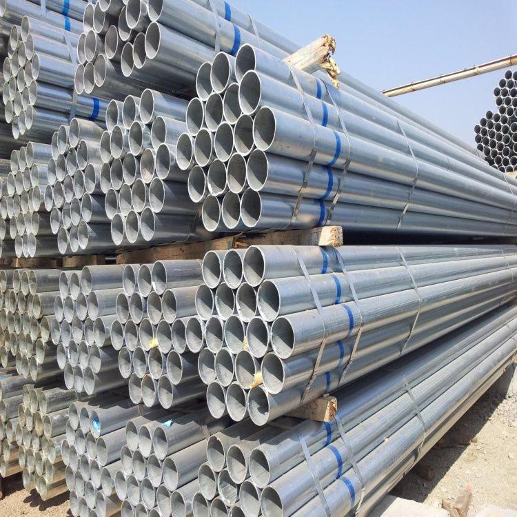 天津能强钢铁有限公司