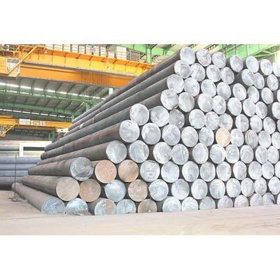 徐州鼓楼区热镀锌型材消防设施管道生产厂家