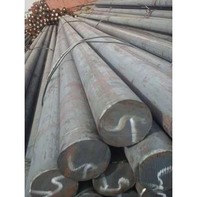 盐城大丰区热镀锌方管排水管道生产厂家