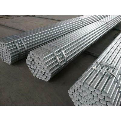 南通海安热镀锌角钢电力交通设施生产厂家