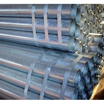 宿迁沭阳县热镀锌槽钢网架工程生产厂家