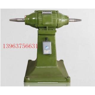 电动磨光抛光机 电动工具抛光机