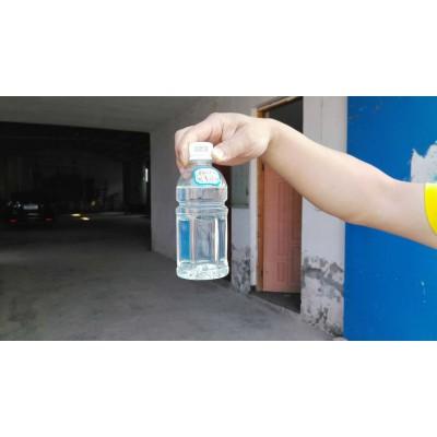 供应废机油脱色剂