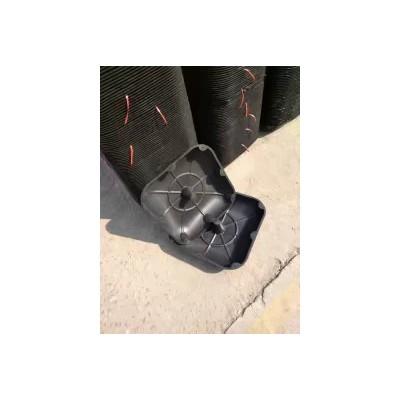 供应太原薄壁方箱塑料膜壳空心楼盖生产厂家