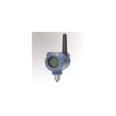 Rosemount罗斯蒙特无线温度变送器648