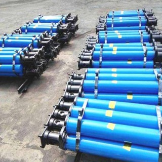 DW08-300/100x单体液压支柱 单体液压支柱 单体液压支柱厂家