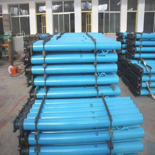 DW18-300/100x单体液压支柱 单体液压支柱 液压支柱厂家