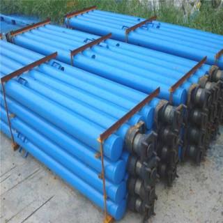 DW28-250/100x单体液压支柱 液压支柱厂家