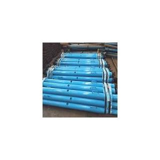 DW31.5-200/100X单体液压支柱 液压支柱厂家