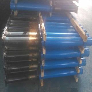 DW外注式单体液压支柱 单体液压支柱 液压支柱厂家