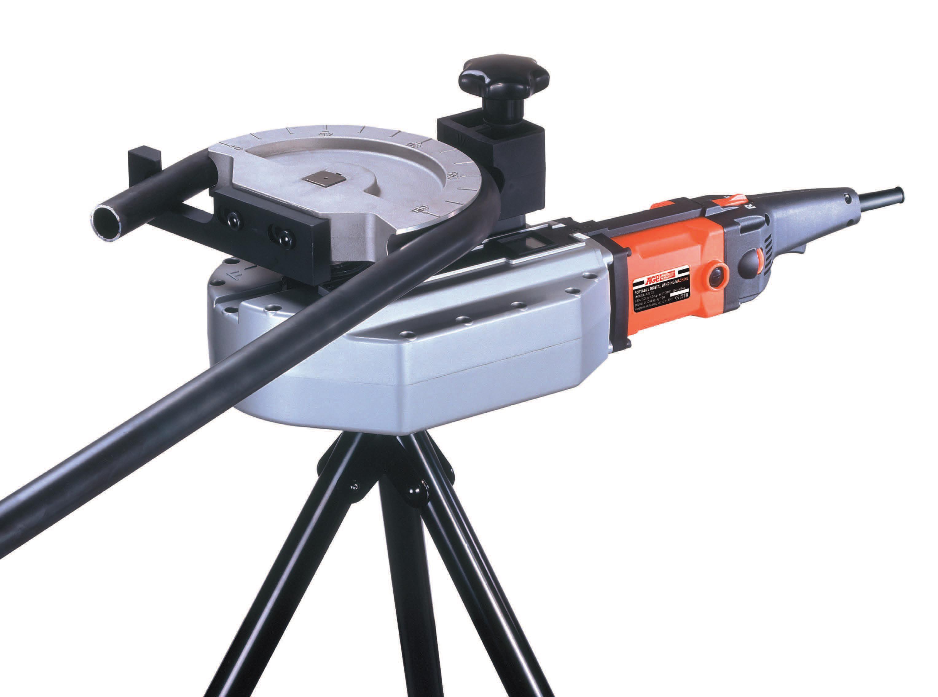进口弯管机 高质量折弯机