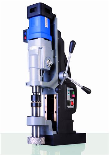 MAB1300磁力钻 高性能磁座钻价格