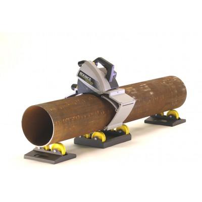 多功能切管机 EXACT360E切管机