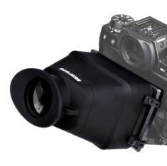 GGS金钢LCD光学玻璃单反相机放大取景器