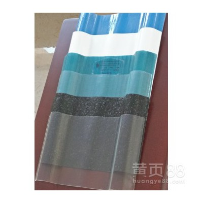 铝锰镁板430型艾珀耐特散射板散光板生产厂家地址