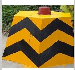 南宁反光油漆桶装标线涂料规格价格