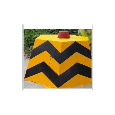 柳州标志漆优惠价道路标线涂料批发价