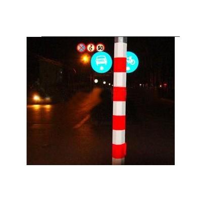 梧州反光油漆道路标线涂料桶装标志漆优惠价