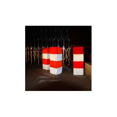 防城港标线涂料道路标志漆规格型号