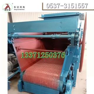 GLD800/5.5/B矿用皮带给煤机 变频电机厂家