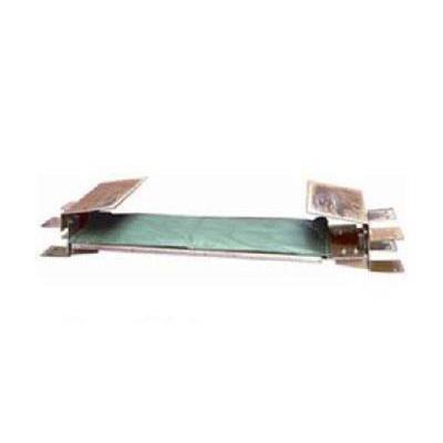 撕裂传感器  GVD1200撕裂传感器
