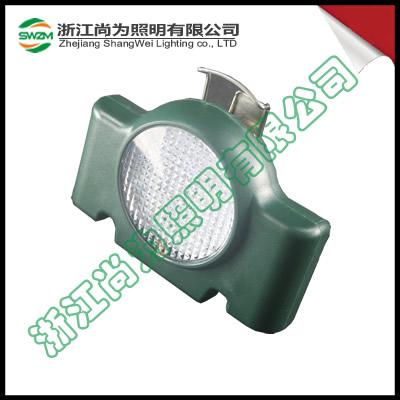 SW2161远程方位灯_IP65_尚为照明