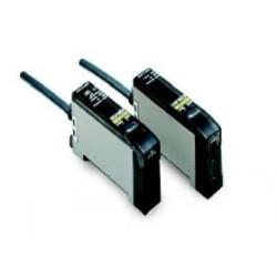全国回收基恩士 回收基恩士光纤放大器