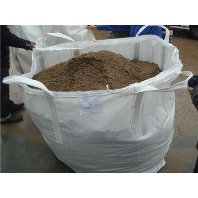 安顺吨袋(专业加工)贵州吨袋(质量可见)安顺吨袋(实惠实用)
