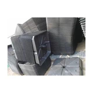 供应玉林薄壁方箱空心楼盖生产厂采购价格