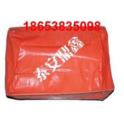 GD80L隔爆水袋全国销售