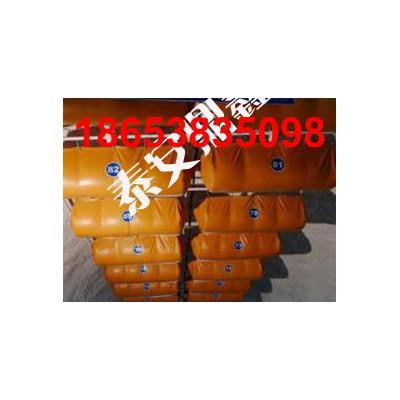 GS60L/80L隔爆水槽材质