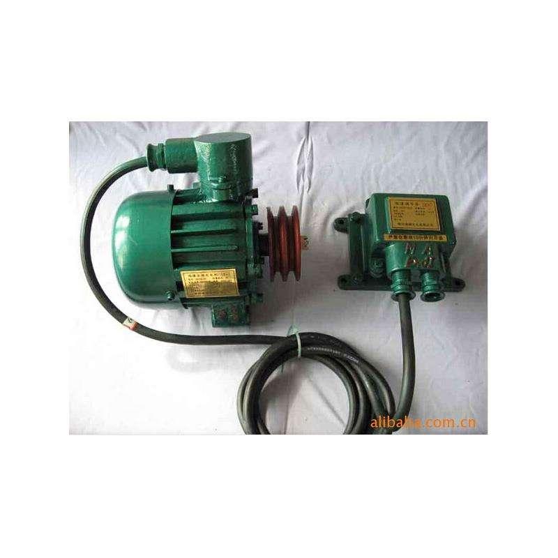 FB-800/24Y防爆型发动机调节器