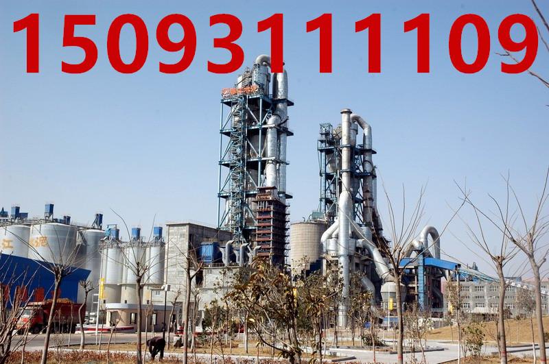 孟电水泥 pc42.5 厂家 郑州周边 郑州周边