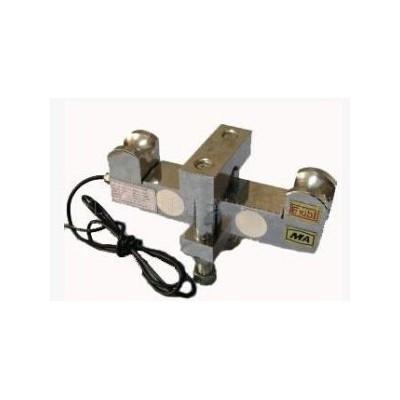 GAD矿用张力传感器  矿用张力传感器