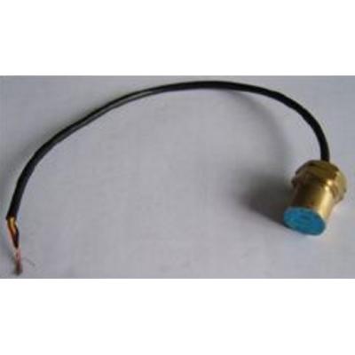 GUH10位置传感器  位置传感器
