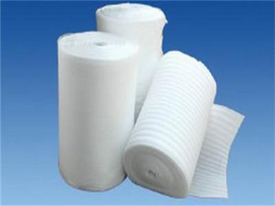 六盘水珍珠棉(可靠)贵州珍珠棉(型材)六盘水珍珠棉(供应)