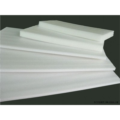 安顺珍珠棉质量优安顺珍珠棉安全环保安顺珍珠棉可定制