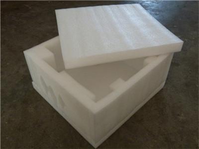 六盘水珍珠棉(主产)贵州珍珠棉(防摔)六盘水珍珠棉(便宜)