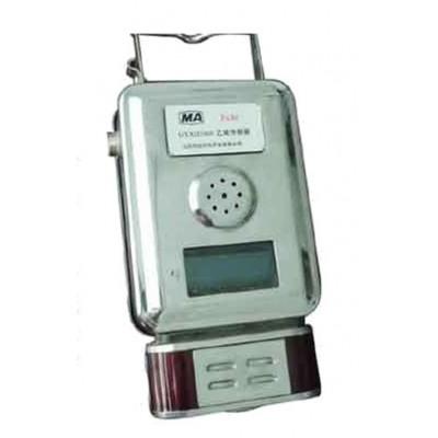 GYXH1000传感器  传感器