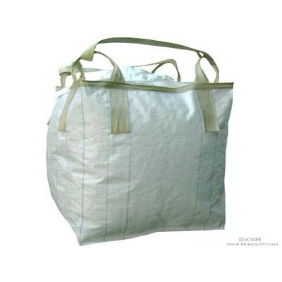 安顺吨袋(新型环保)贵州吨袋(应用广泛)安顺吨袋(厂家直销)