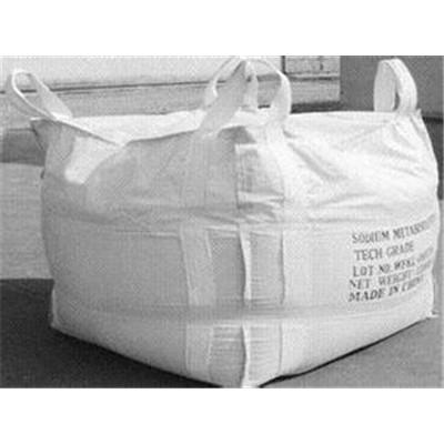 安顺吨袋(质量保证)贵州吨袋(发货快速)安顺吨袋(按需定制)