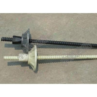 玻璃钢锚杆 树脂锚杆 优质树脂锚杆 树脂锚杆厂家